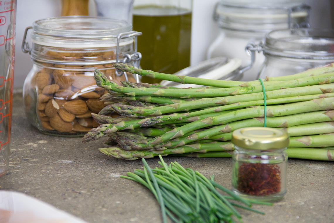 cous-cous-pollo-asparagi-02