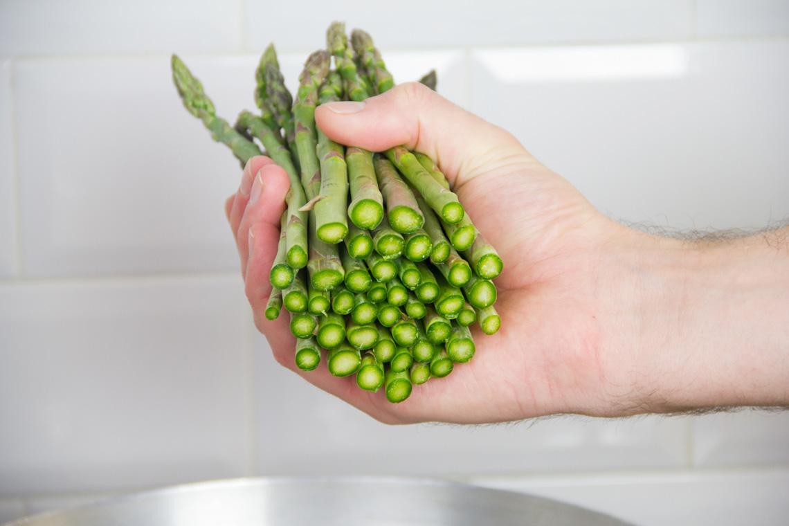 cous-cous-pollo-asparagi-03