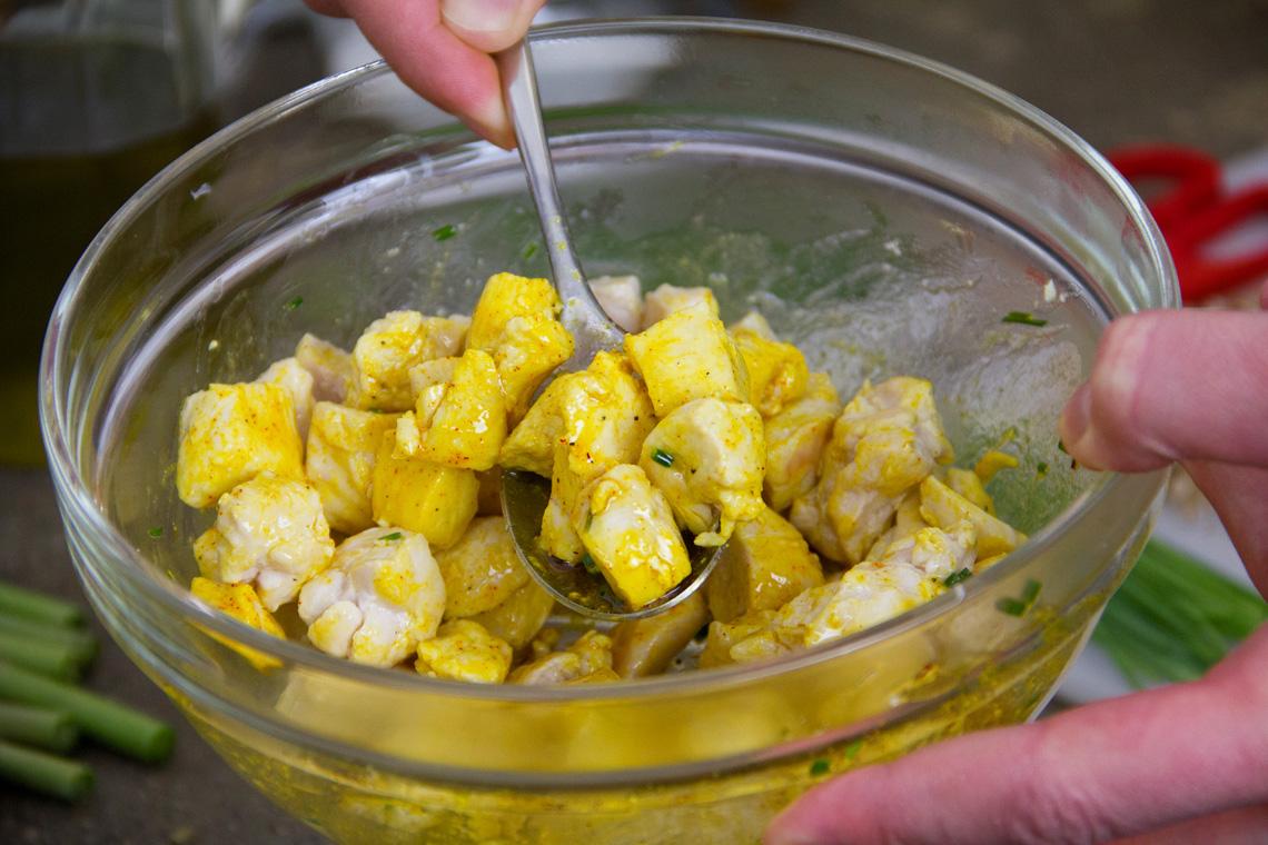 cous-cous-pollo-asparagi-06