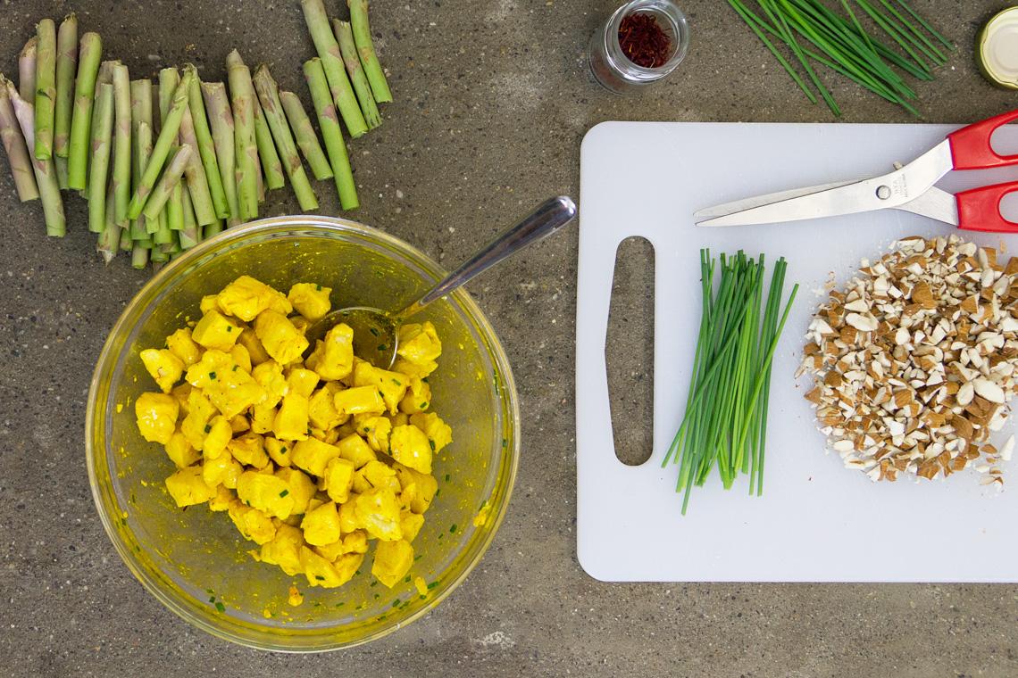 cous-cous-pollo-asparagi-07