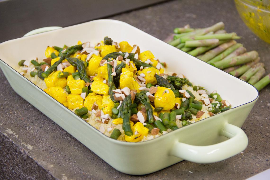 cous-cous-pollo-asparagi-08