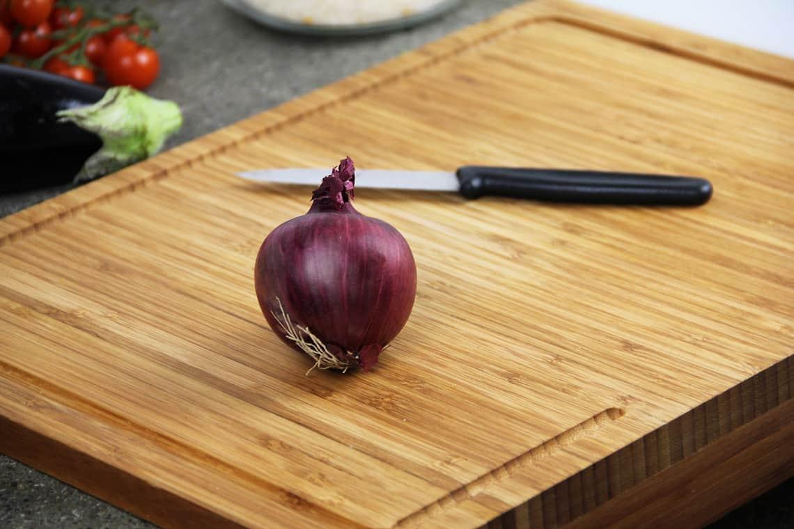 cous-cous-pollo-verdure-04
