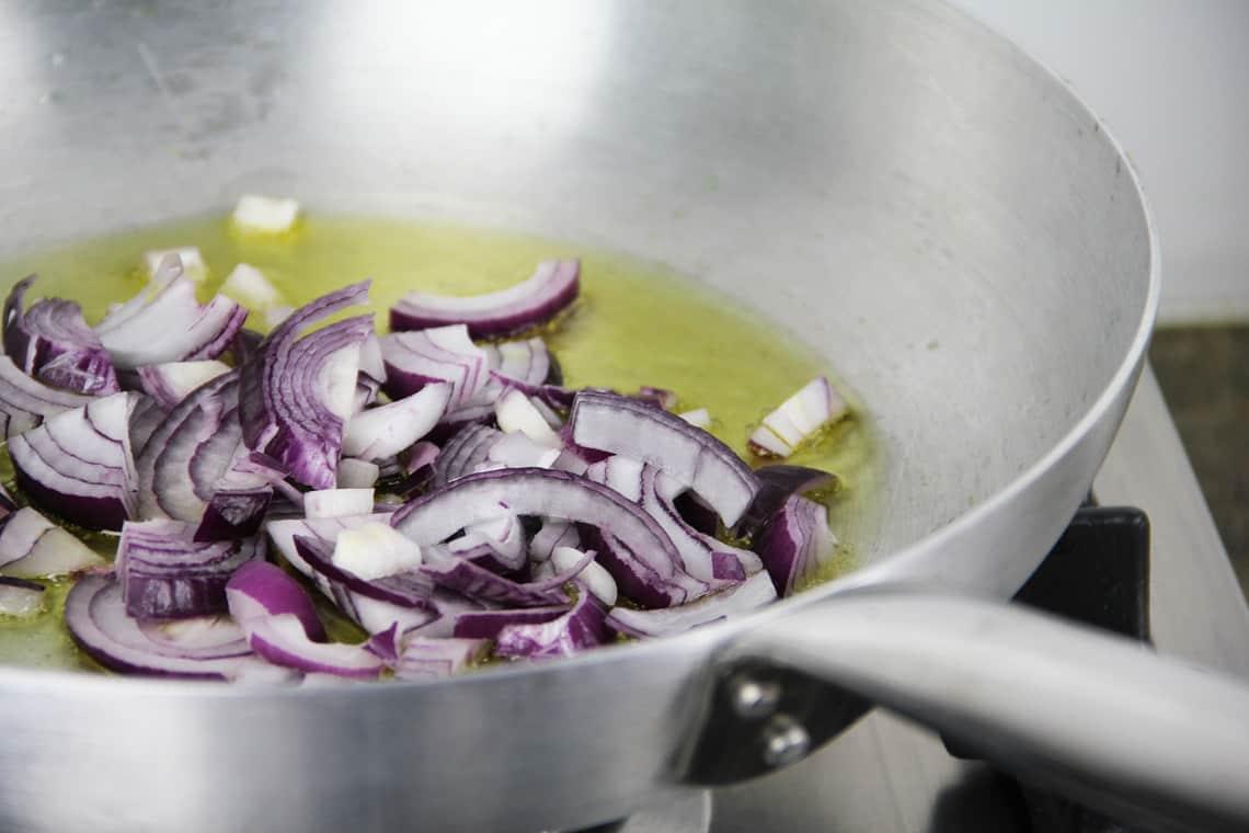 cous-cous-pollo-verdure-06
