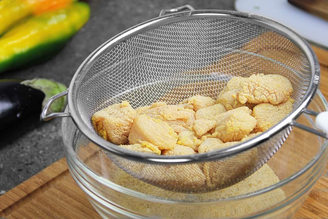 cous-cous-pollo-verdure-08