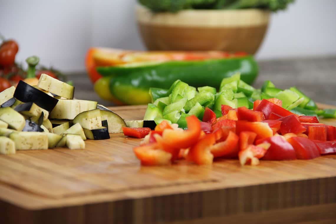 cous-cous-pollo-verdure-10