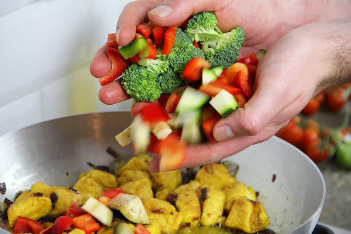 cous-cous-pollo-verdure-11