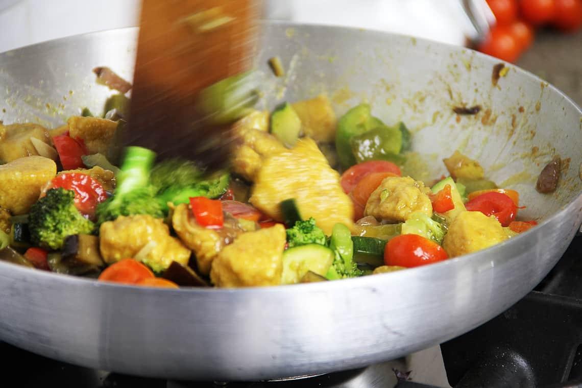 cous-cous-pollo-verdure-12