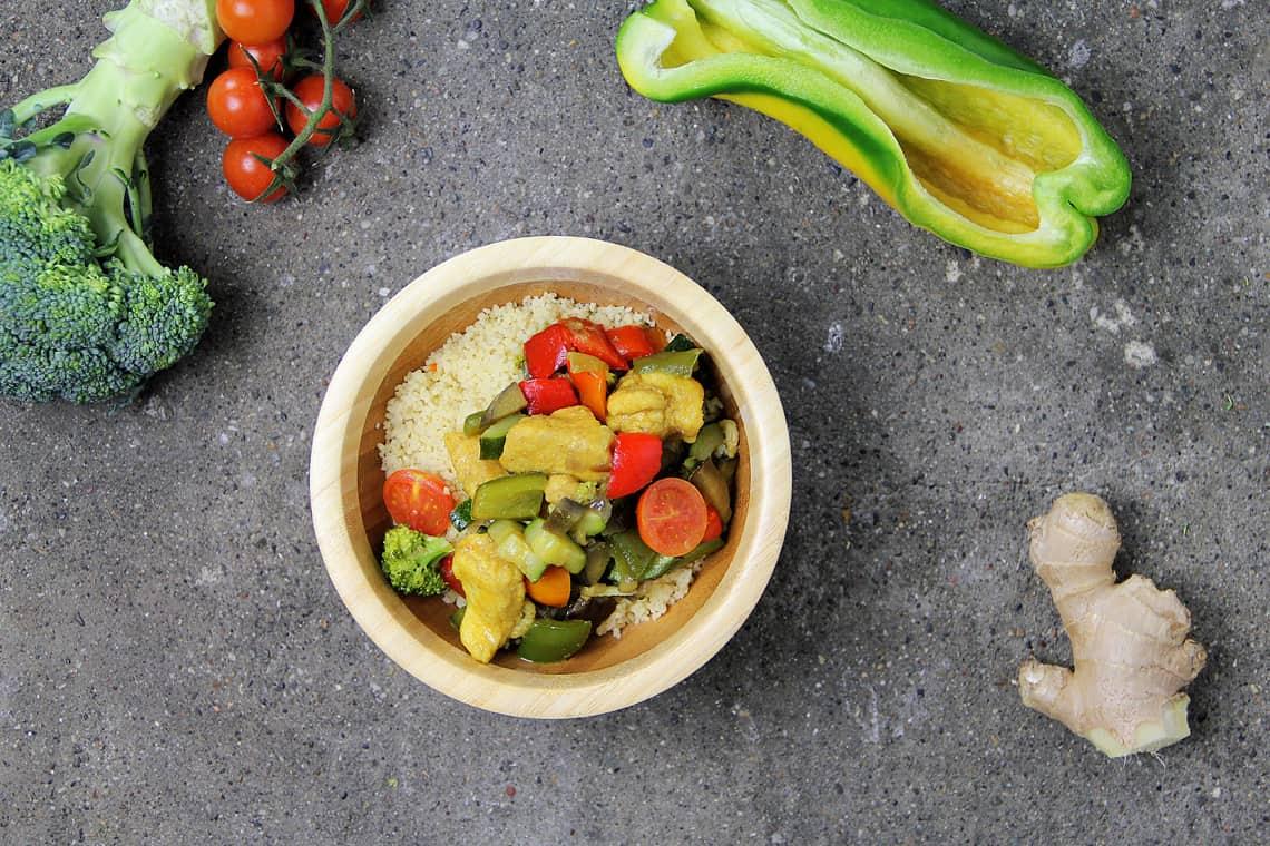 cous-cous-pollo-verdure-13