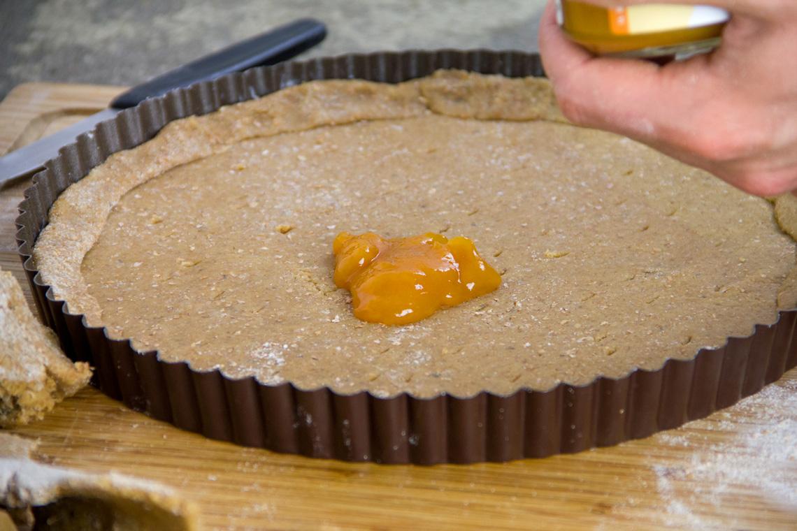 crostata-integrale-albicocca-09