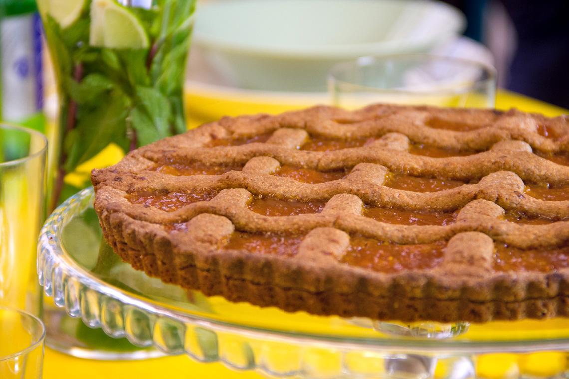 crostata-integrale-albicocca-11