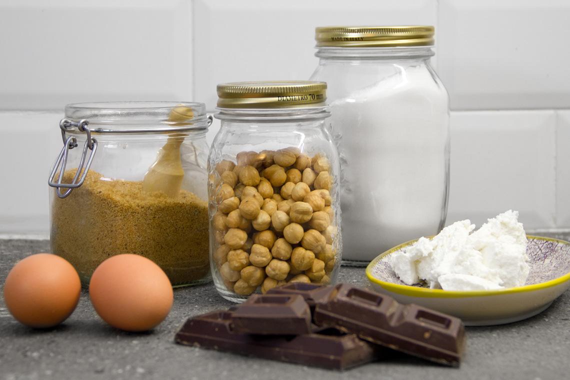 crostata-ricotta-cioccolato-02