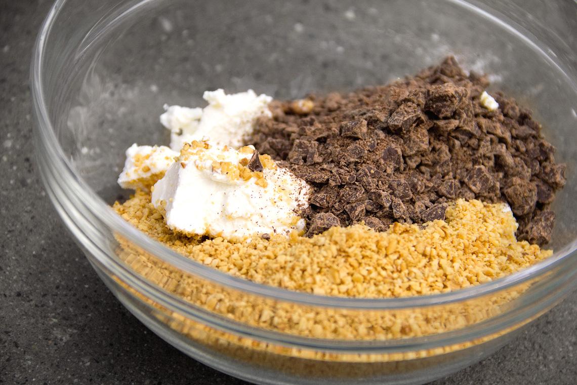 crostata-ricotta-cioccolato-05