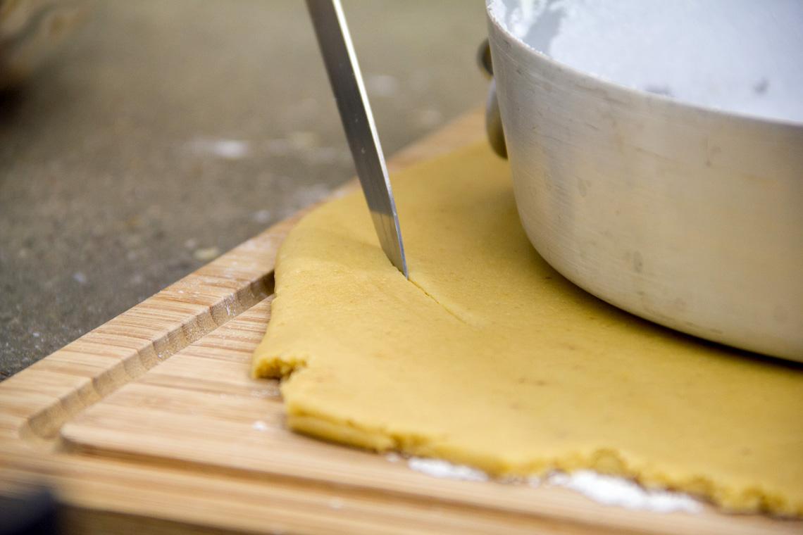 crostata-ricotta-cioccolato-09