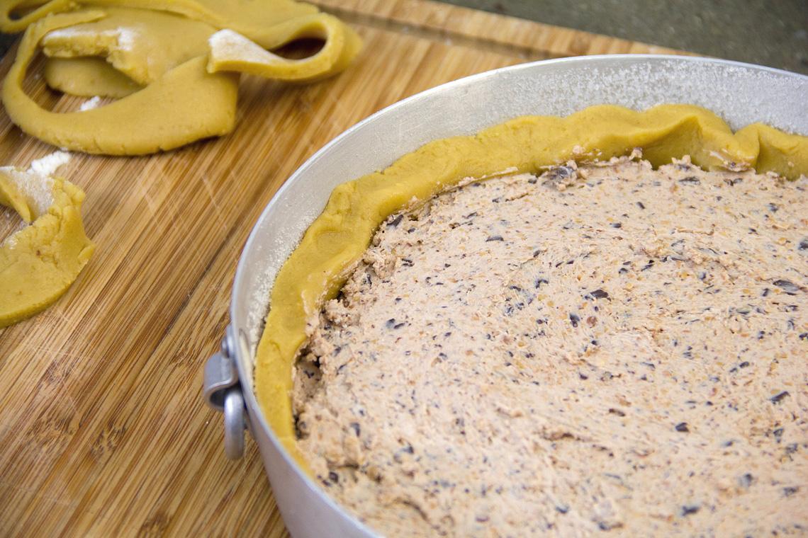 crostata-ricotta-cioccolato-11