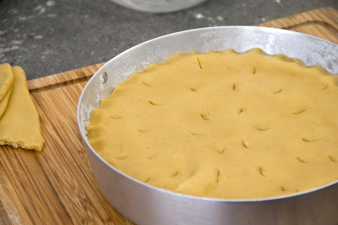 crostata-ricotta-cioccolato-12