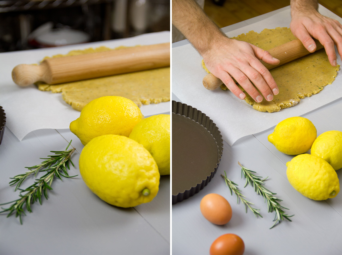 crostata-rosmarino-creama-limone-02