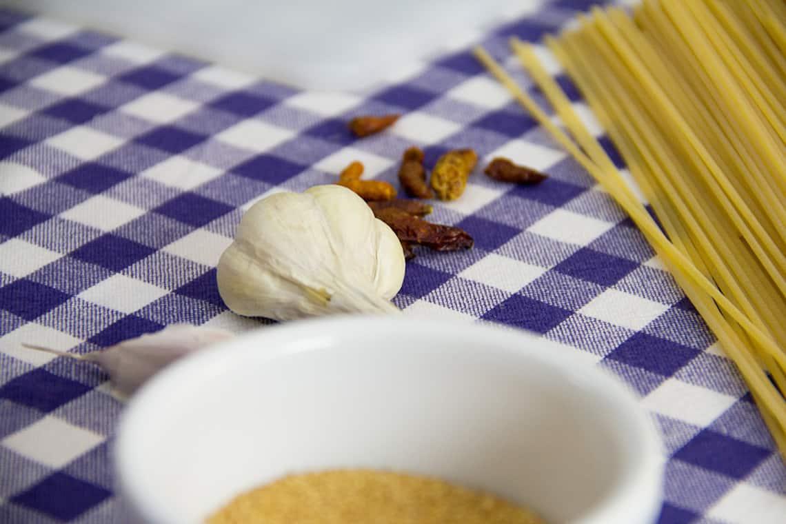 francesco-dolfo-spaghetti-vongole-04