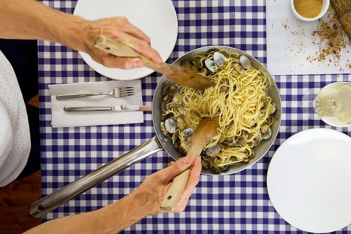 francesco-dolfo-spaghetti-vongole-11