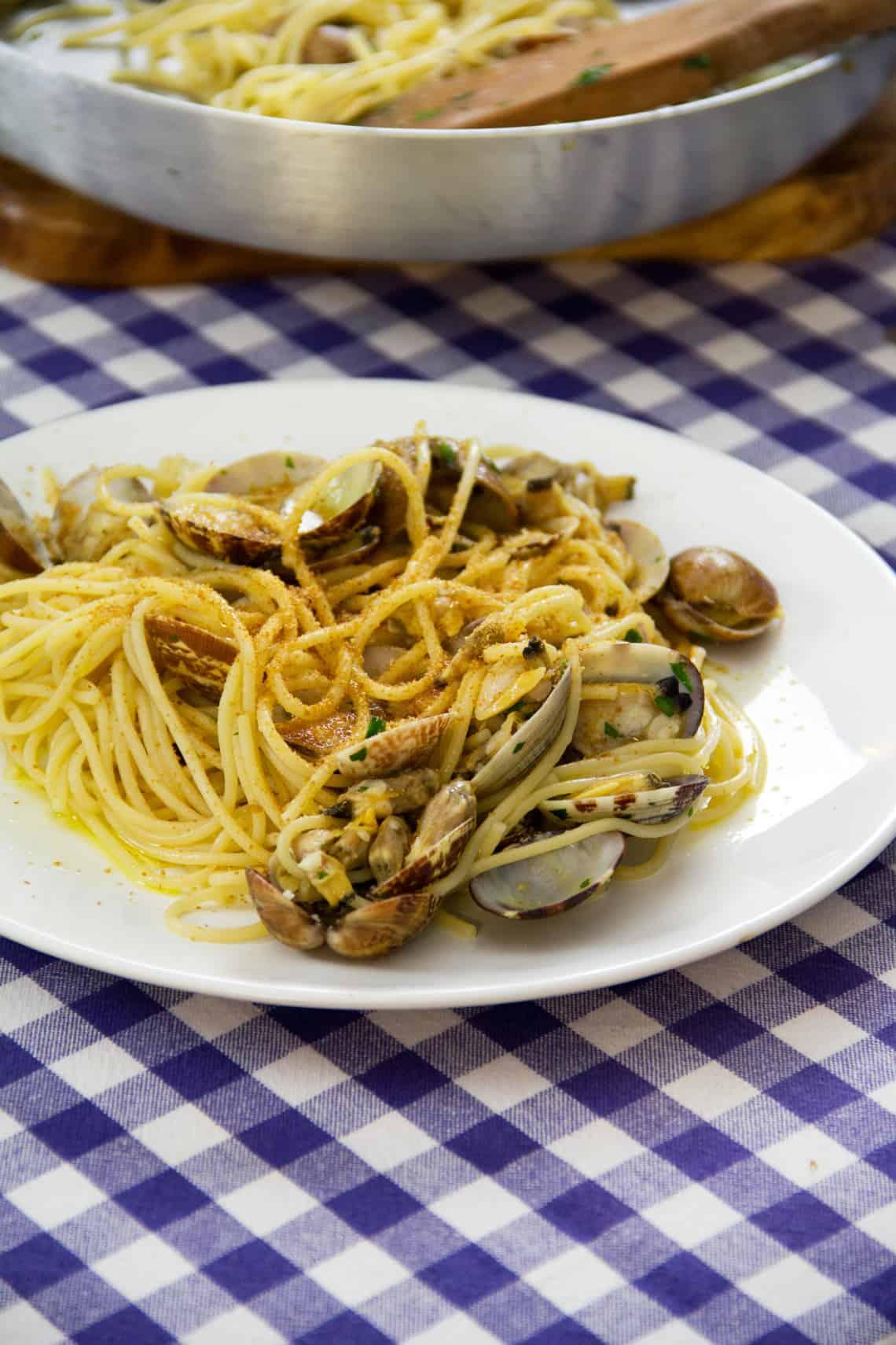 francesco-dolfo-spaghetti-vongole-13