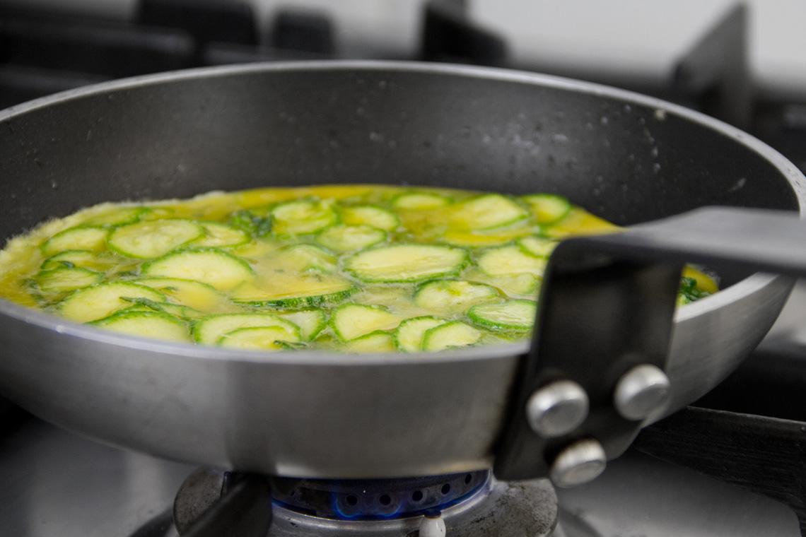 frittata-zucchine-07