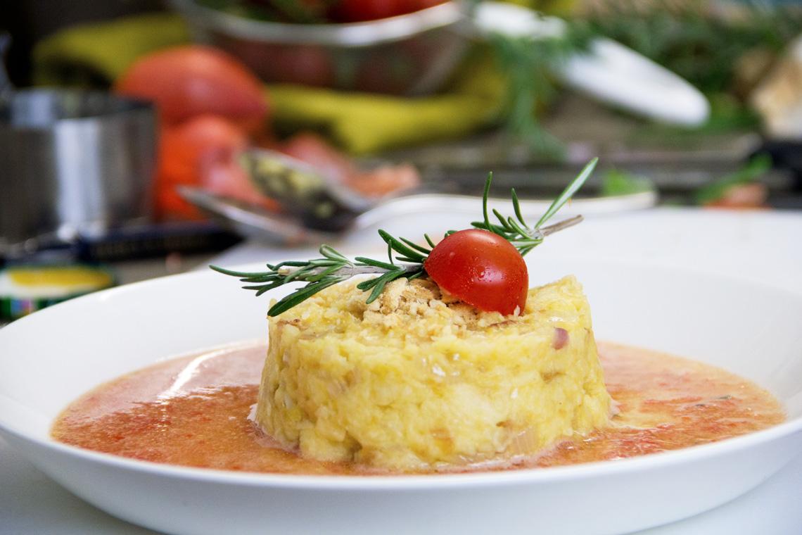 gianluca-biscalchin-pappa-gialla-11