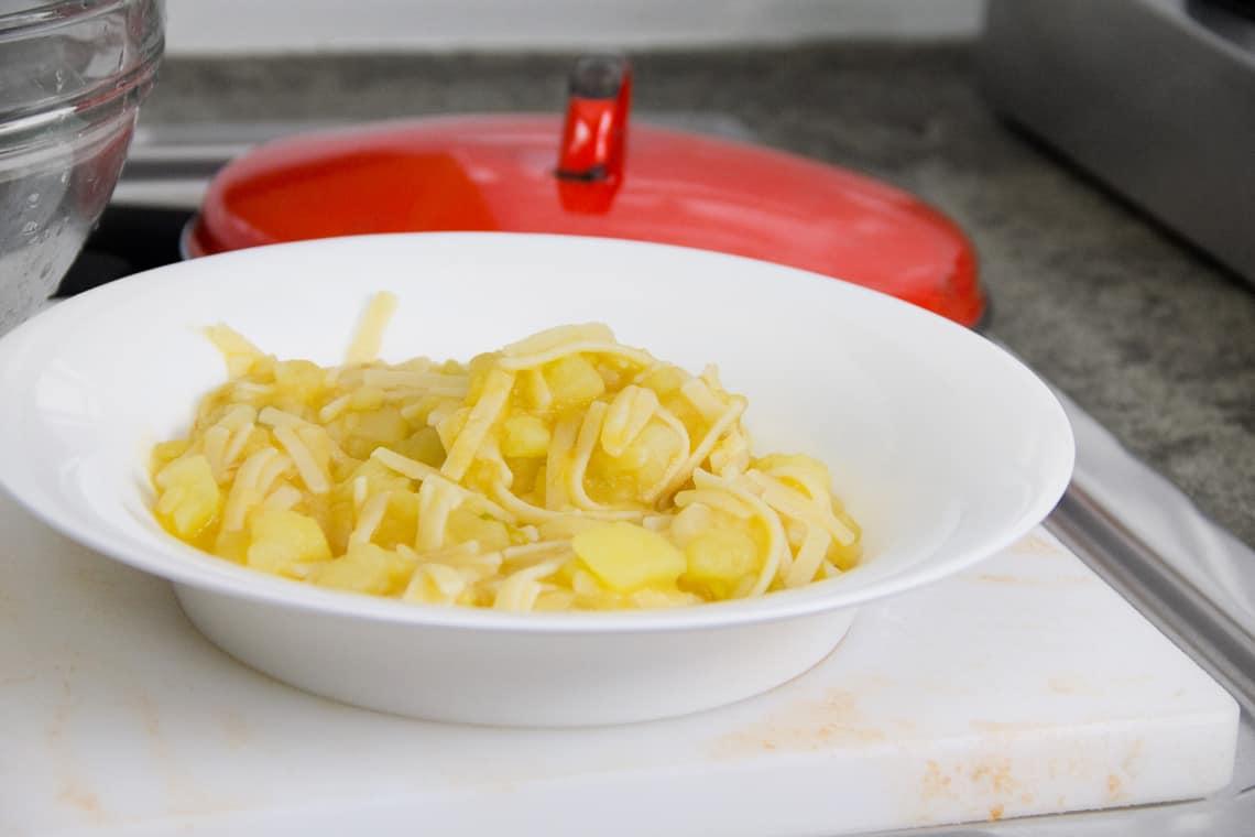 gio-pastori-pasta-patate-13