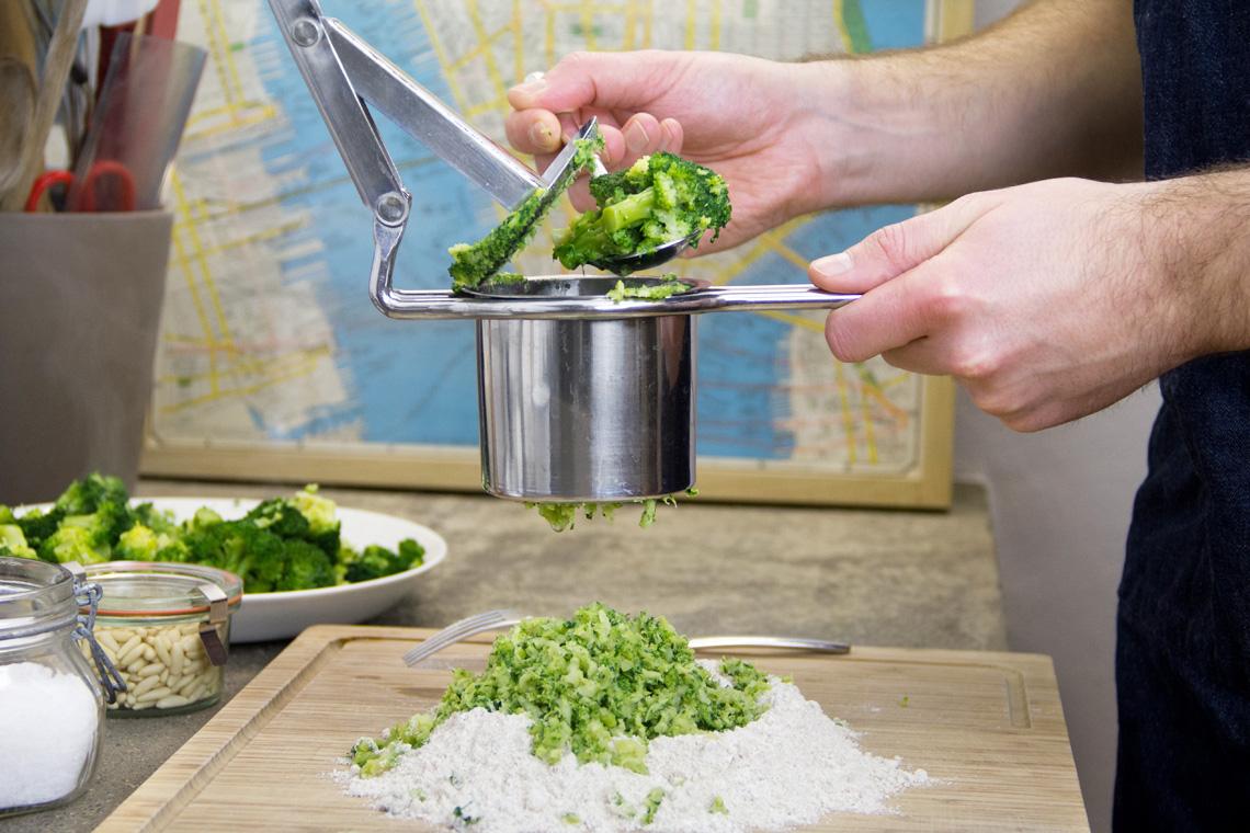 gnocchi-di-broccoli-02