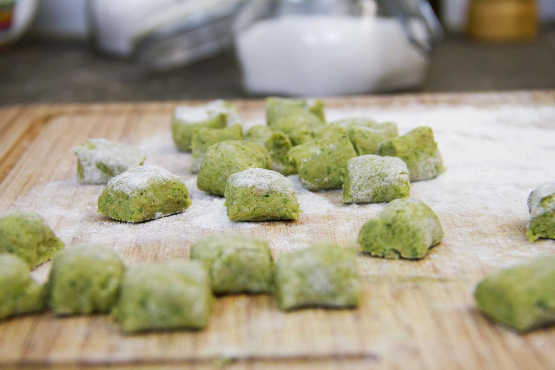 gnocchi-di-broccoli-04