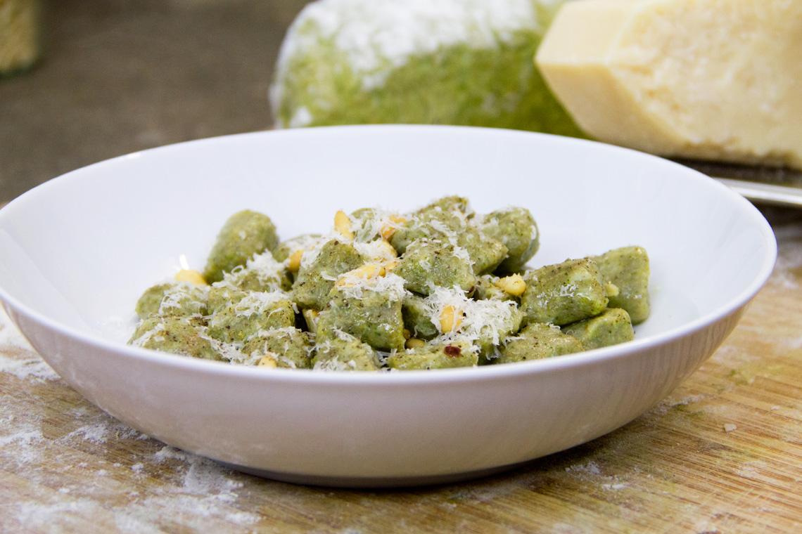 gnocchi-di-broccoli-05