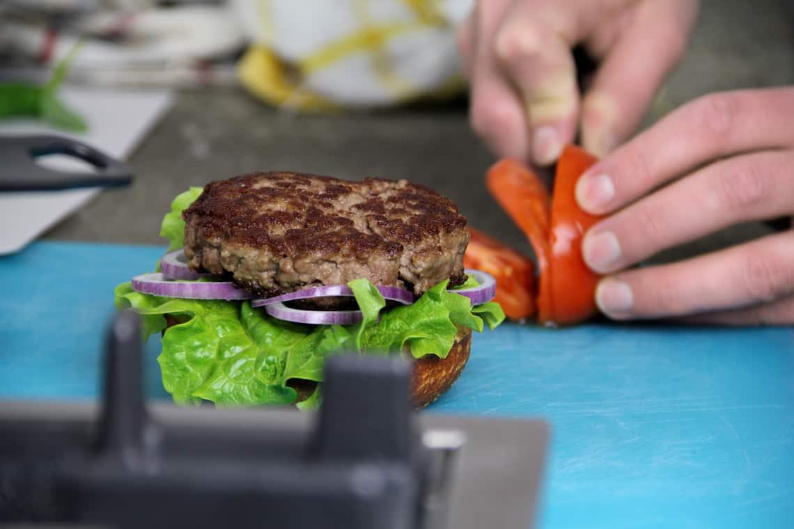 hamburger-fatto-in-casa-04
