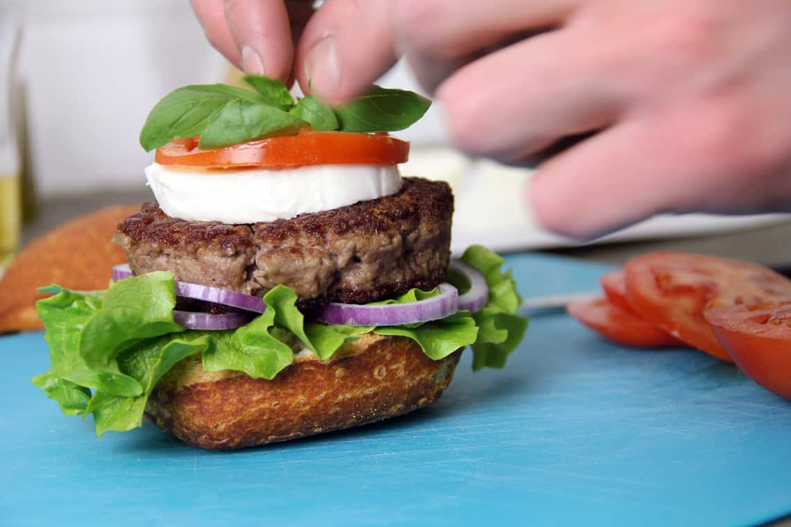 hamburger-fatto-in-casa-05