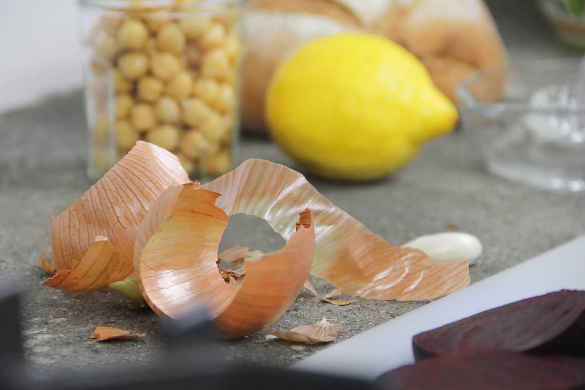 hummus-barbabietole-02