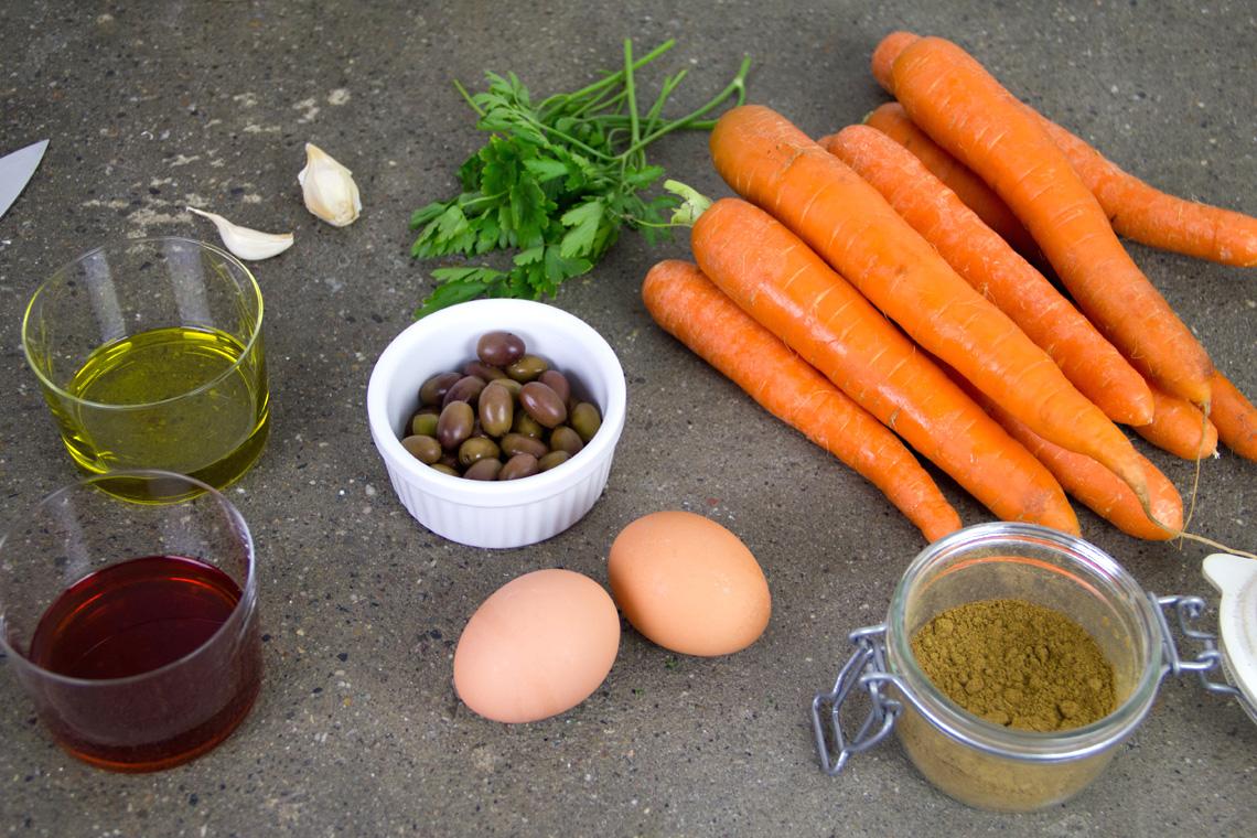 insalata-di-carote-cumino-02