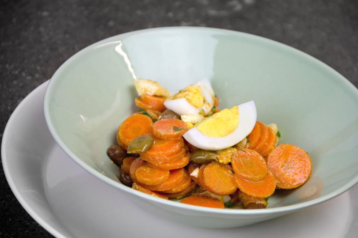 insalata-di-carote-cumino-05