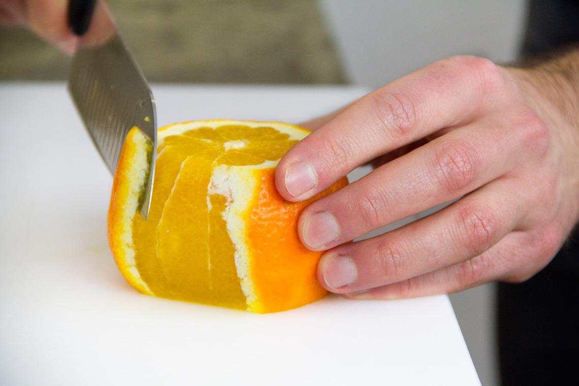insalata-finocchi-arance-02