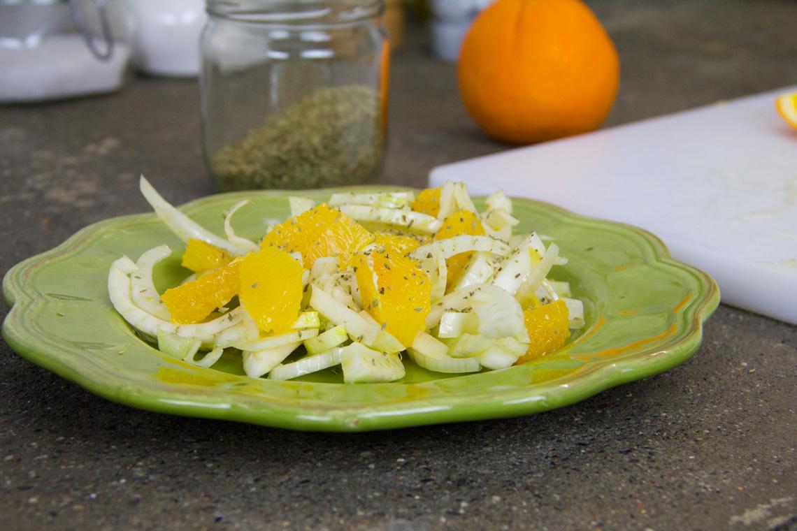 insalata-finocchi-arance-04