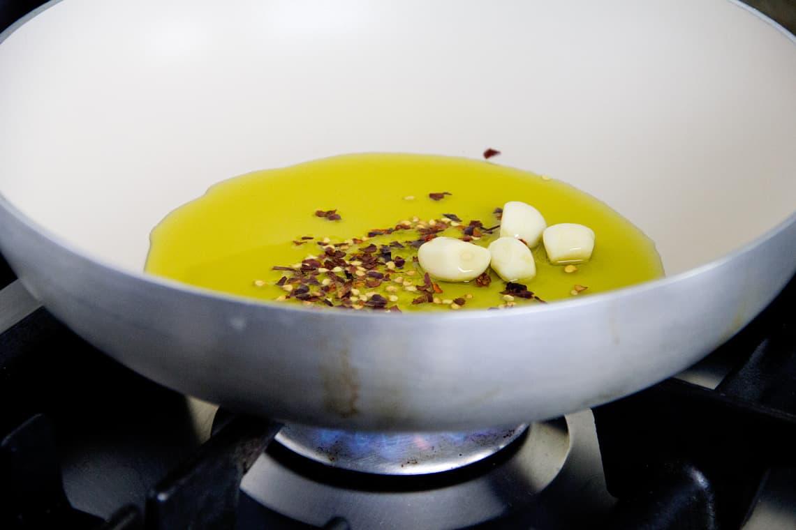 jj-martin-pasta-broccoli-06