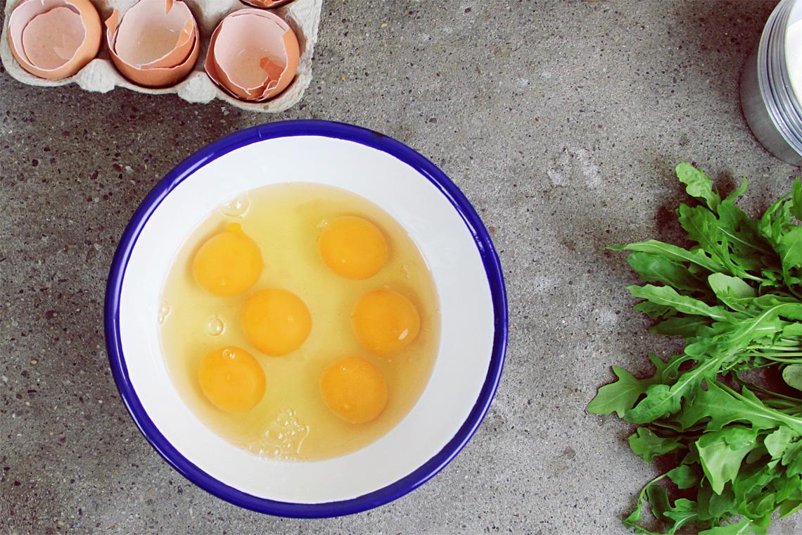omelette-con-tartufo-nero-02