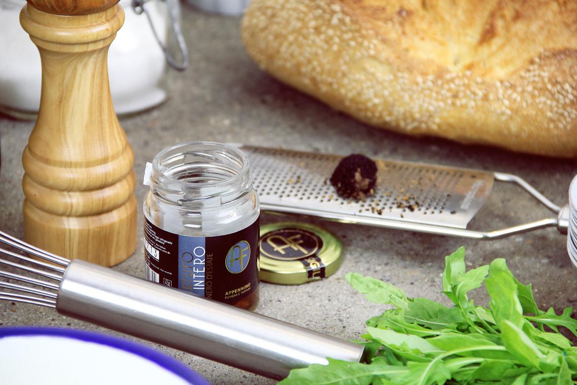 omelette-con-tartufo-nero-05
