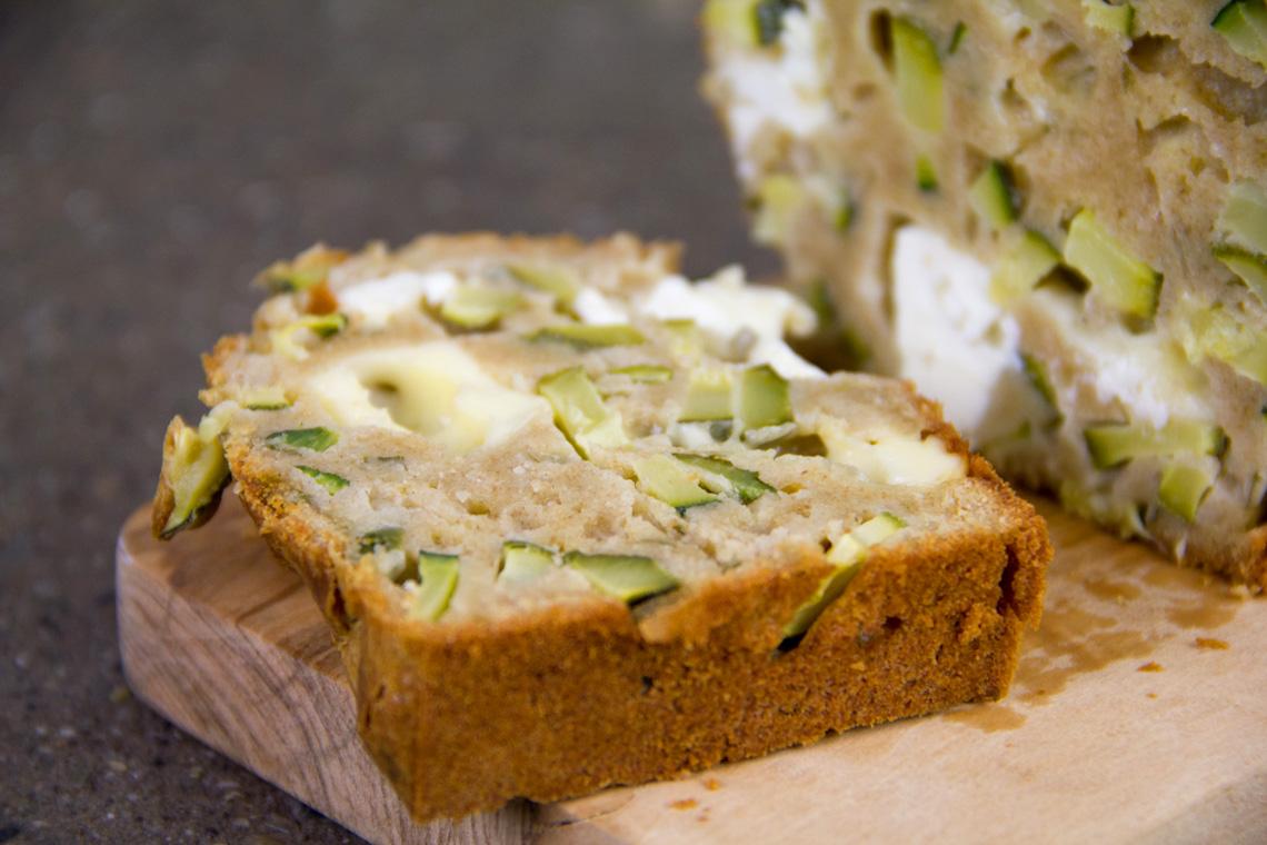 pan-di-feta-zucchine-08