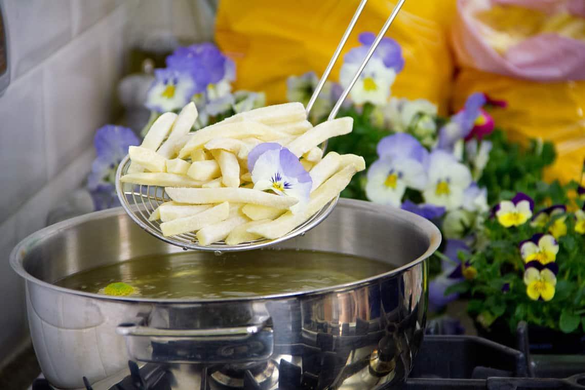 paolo-gonzato-patatine-fritte-05