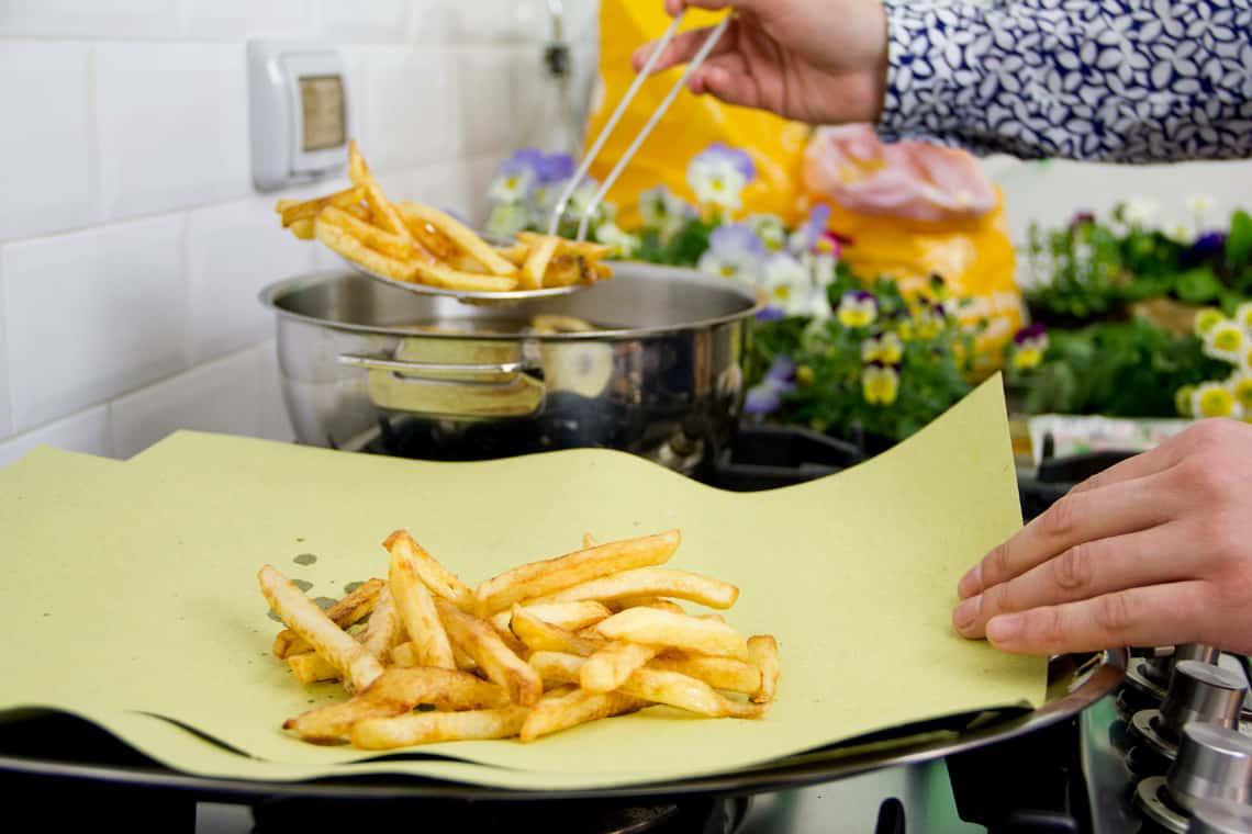 paolo-gonzato-patatine-fritte-09
