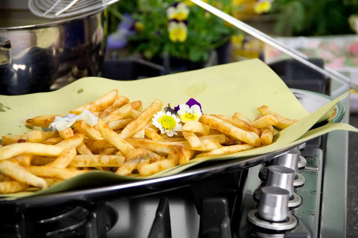 paolo-gonzato-patatine-fritte-10