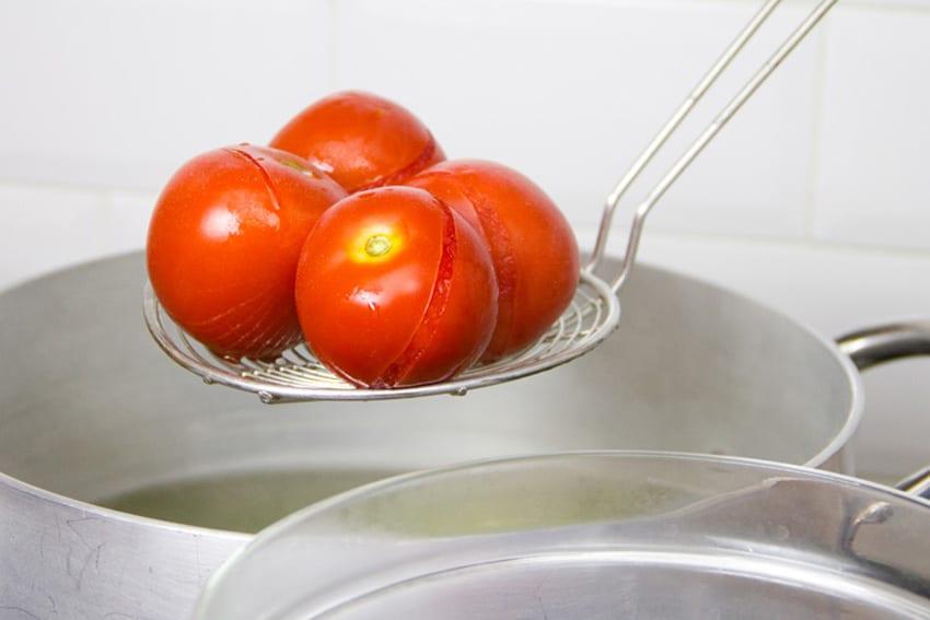 pappa-pomodoro-ricetta-toscana-02