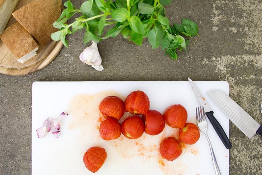 pappa-pomodoro-ricetta-toscana-04