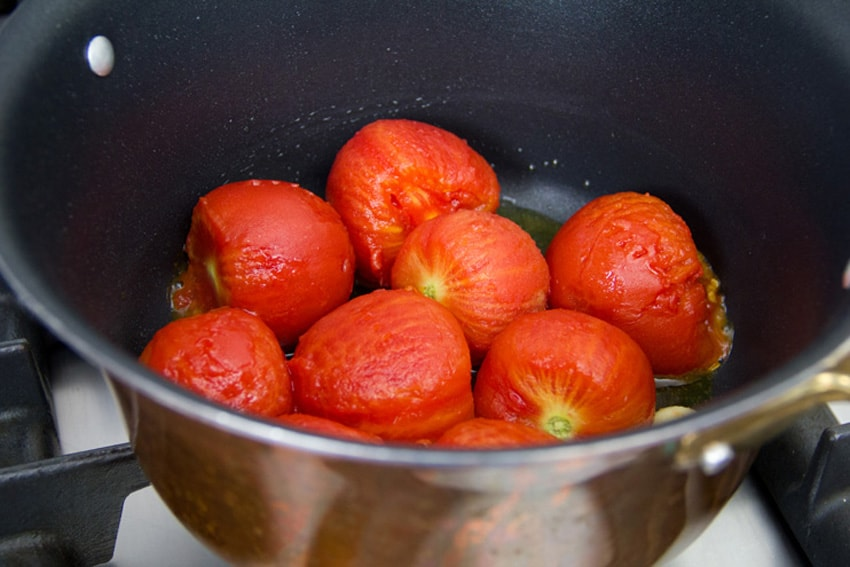 pappa-pomodoro-ricetta-toscana-05