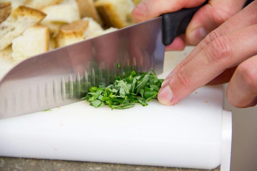 pappa-pomodoro-ricetta-toscana-07