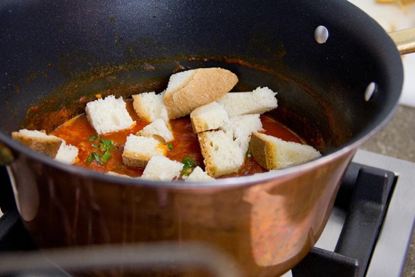 pappa-pomodoro-ricetta-toscana-08