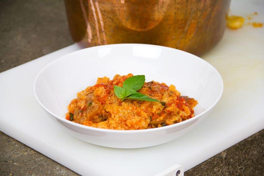 pappa-pomodoro-ricetta-toscana-10