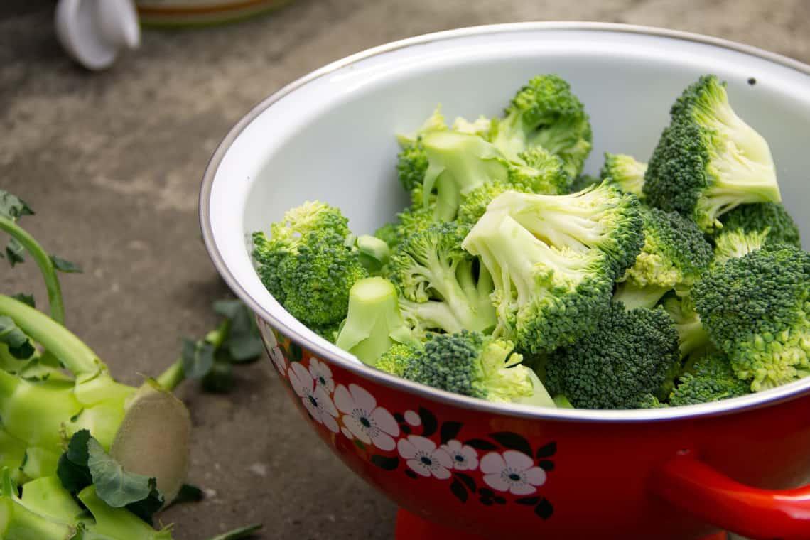 pasta-maccheroni-con-broccoli-02